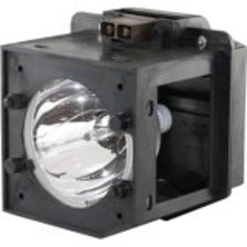 Bti Replacement Lamp - 150 W Projection Tv Lamp