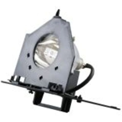 Bti Replacement Lamp - 120 W Projection Tv Lamp - 2000 Hour