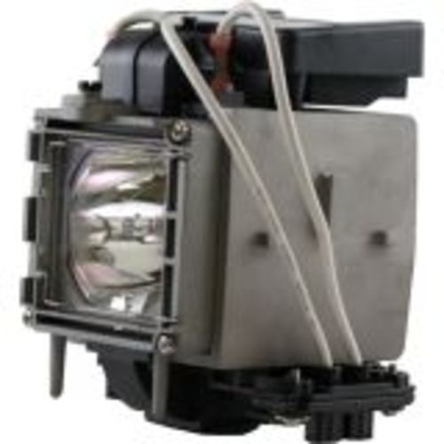 Bti Replacement Lamp - 180 W Projection Tv Lamp