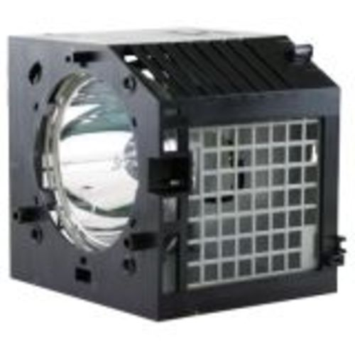 Bti Replacement Lamp - 120 W Projection Tv Lamp