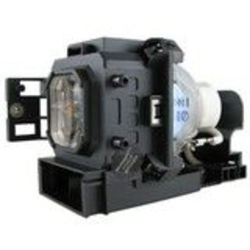 Bti Lv-lp26-bti Replacement Lamp - 200 W Projector Lamp -