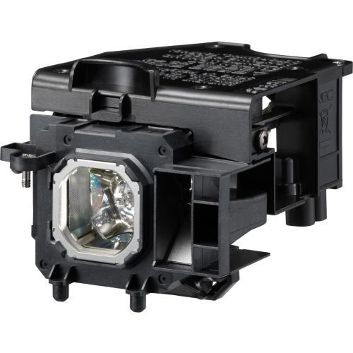 Nec Display Replacement Lamp - Projector Lamp