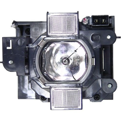 Bti Projector Lamp - 330 W Projector Lamp - Uhp - 2500 Hour