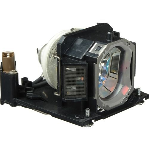 Bti Projector Lamp - 200 W Projector Lamp - Hs - 3000 Hour