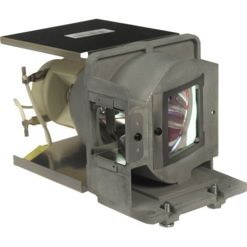 Bti Replacement Lamp - Projector Lamp