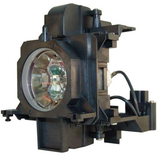 Bti Replacement Lamp - 330 W Projector Lamp - Nsha
