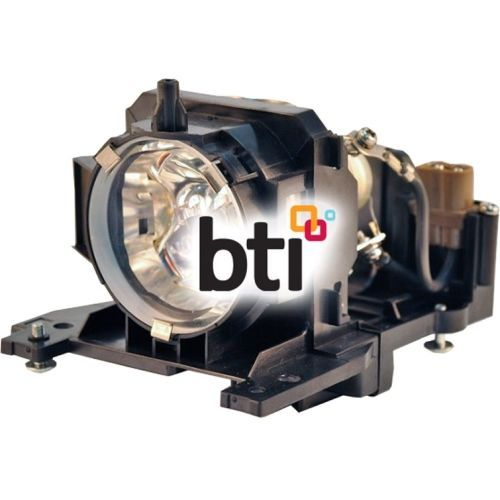 Bti Replacement Lamp - 230 W Projector Lamp - Uhb - 2000