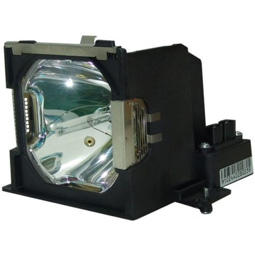 Bti Replacement Lamp - 318 W Projector Lamp - Uhp - 1500