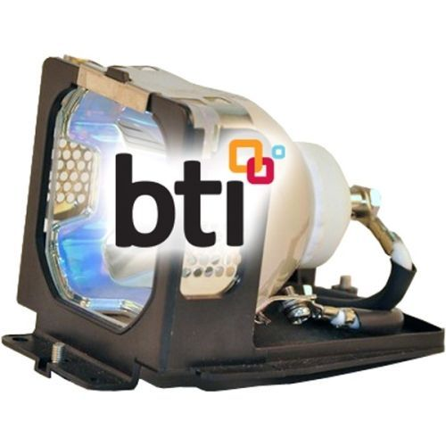 Bti Replacement Lamp - 200 W Projector Lamp - Uhp - 1500