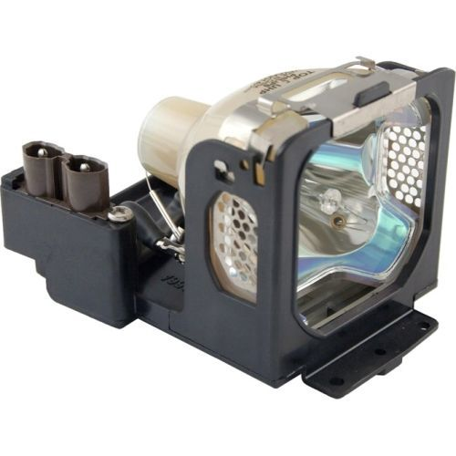 Bti Replacement Lamp - 132 W Projector Lamp - Uhp