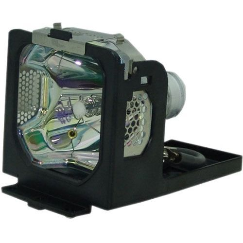 Bti Replacement Lamp - 150 W Projector Lamp - Uhp - 2000