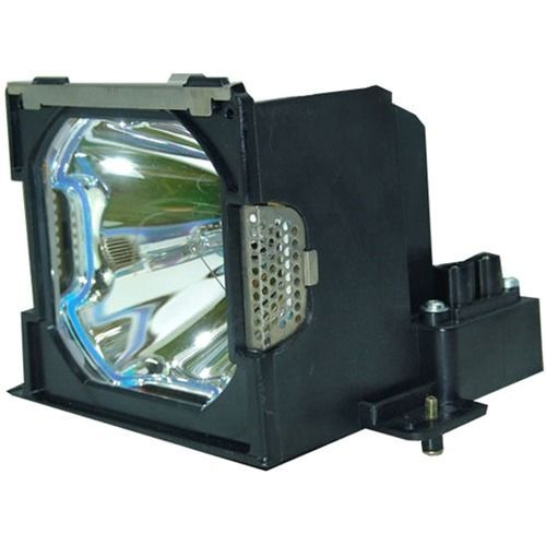 Bti Replacement Lamp - 200 W Projector Lamp - Uhp - 2000