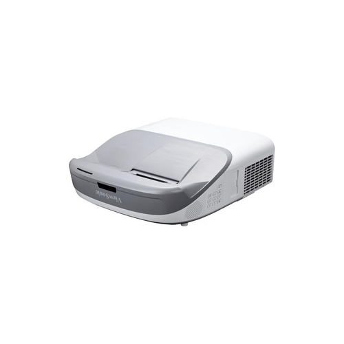 Viewsonic Px800hd 3d Ready Dlp Projector - 1080p - Hdtv -