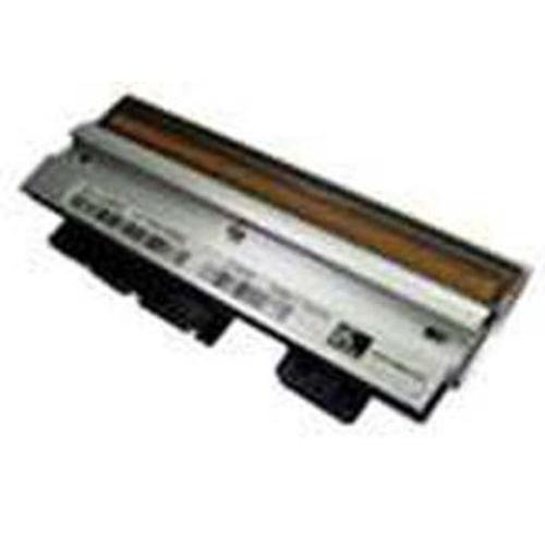 Zebra P1004233 Printhead - Thermal Transfer - 1 Pack