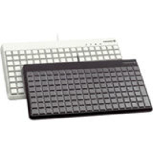 Cherry Spos Rows And Columns Keyboard - 142 Keys - 142