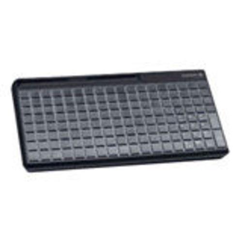 Cherry Spos G86-63410 Pos Keyboard - 142 Keys - 142