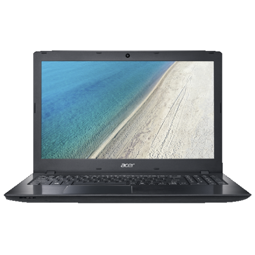 Acer TravelMate TMP259 15.6in Laptop (Intel Core i7-6500U / 256GB / 8GB RAM / Windows 7 Pro 64-Bit) - NX.VDSAA.003