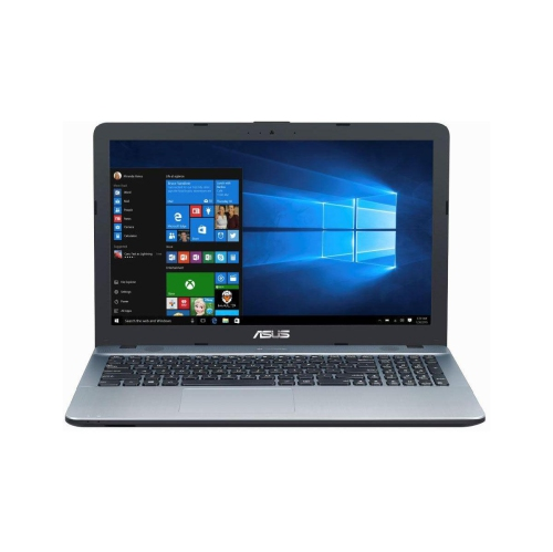 ASUS Mainstream 15.6in Laptop (Intel Celeron N3350 / 1000GB / 4GB RAM / Windows 10 64-Bit) - X541NA-QC2-CB