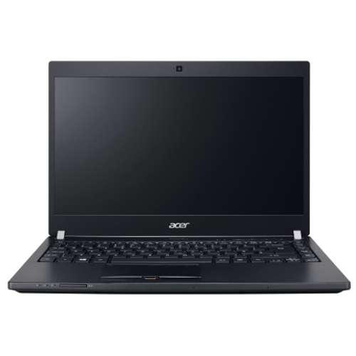 ACER Travel Mate P648 14in Laptop (Intel Core i5-6200U / 256GB / 8GB RAM / Windows 10 Pro 64-bit) - NX.VCSAA.001