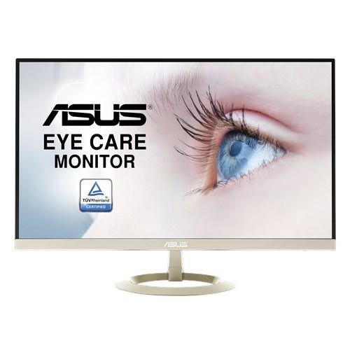 """AOC 23.8"""" WQHD 5 ms GTG LED Monitor - (VZ27AQ)"""