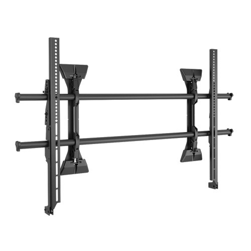 "Chief 55"" - 82"" Fixed TV Wall Mount (XSM1U)"
