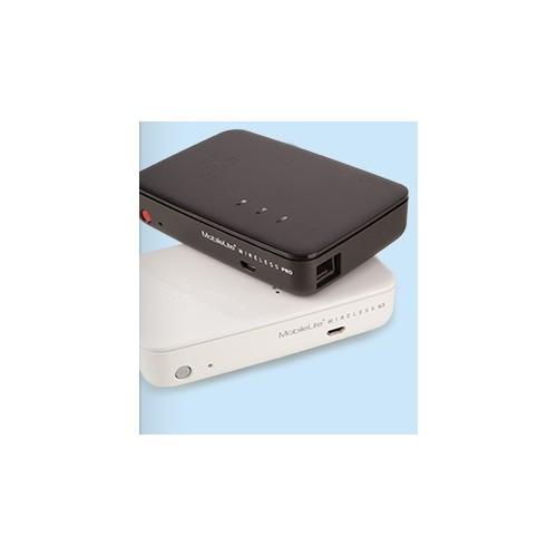 kingston mobilelite wireless g3 manual
