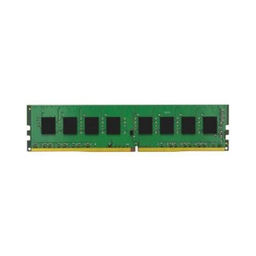 Branded 8GB DDR4 2400MHz