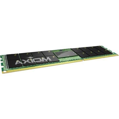 Axiom 64GB DDR3L SDRAM Memory Module