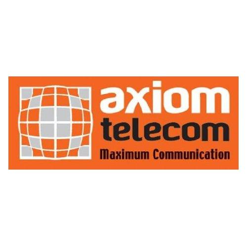 Axiom 8gb Ddr4-2133 Rdimm For Hp