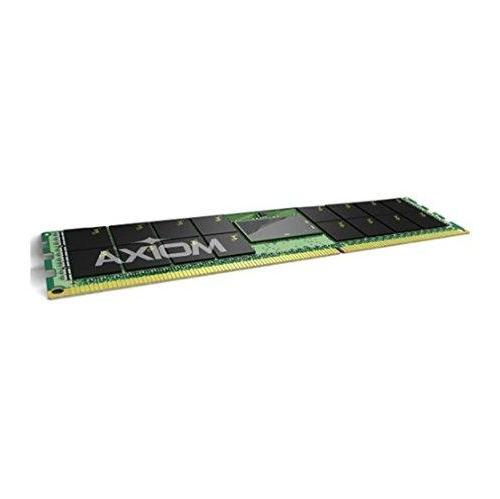 Axiom 32gb Pc3-14900l Ecc Lrdimm For Ibm - 46w0761, 46w0760