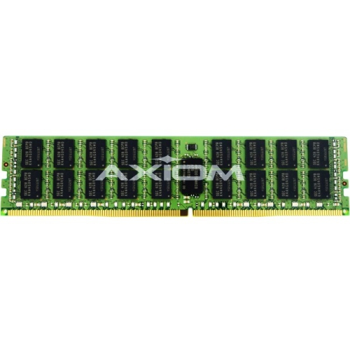 4X70G78059-AX