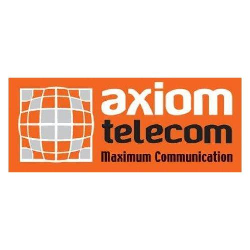Axiom Memory Axiom 16gb Ddr4-2133 Ecc Rdimm For Lenovo - 4x70g78062