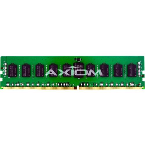851353-B21-AX