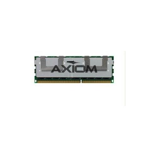 Axiom 16gb Ddr3-1600 Low Voltage Ecc Rdimm For Sun - 7104199