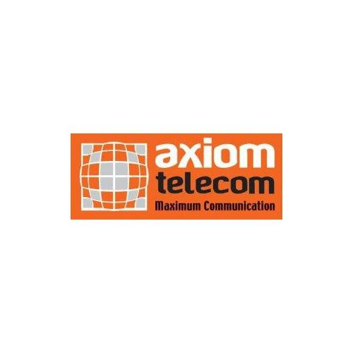 Axiom 8gb Ddr3-1600 Low Voltage Ecc Udimm For Ibm - 00d5016, 00d5015