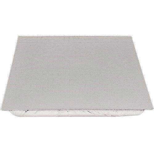 C2g 12 W Rms - 15 W Pmpo Speaker - White - Taa Compliant -