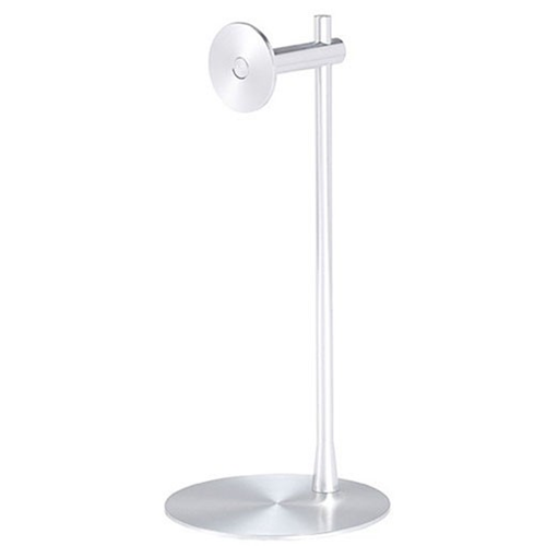 Just Mobile HS200SI HeadStand Avant Headphone Stand Silver