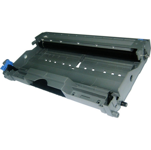 C1 Compatible DR-350 Black Drum Unit for Brother HL-2030/2040/2070, MFC-7220/7225/7420/7820, DCP-7010/7020/7025