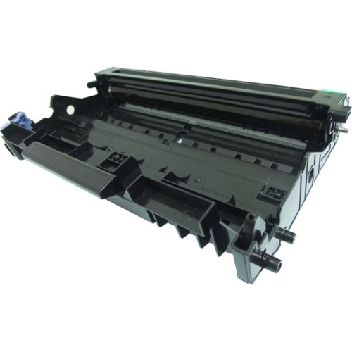 C1 Compatible DR-360 Black Drum Unit for Brother HL-2140/2150/2170, DCP-7030/DCP-7040/7045, MFC-7320/7340/7345/7440