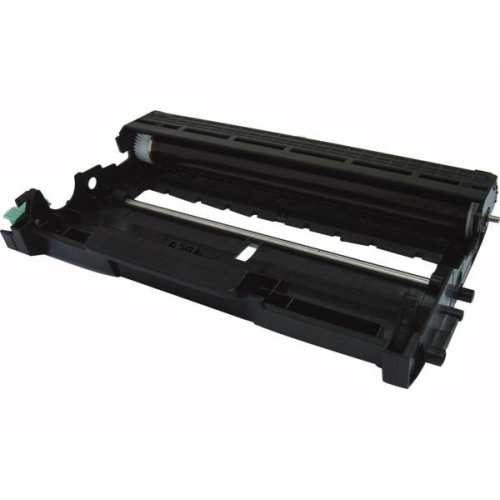 C1 Compatible DR-420 Black Drum Unit for Brother HL-2130/2132/2240/2240, MFC-7360/7362, DCP-7055/7057/7060