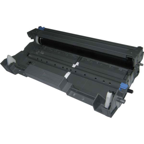 C1 Compatible DR-620/DR-520 Black Drum Unit for Brother HL-5240/5250/5280,DCP-8060/8065;MFC-8460/8470/8660/8670
