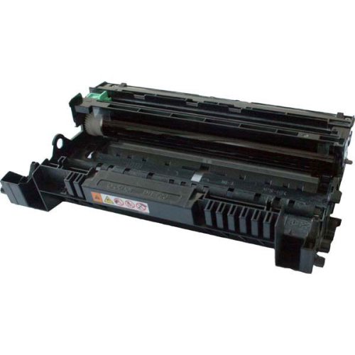 C1 Compatible DR-720 Black Drum Unit for Brother HL-5440/6180, DCP-8110/8150/DCP-8155, MFC-8510/8520/8515/8950