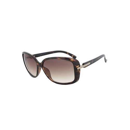 00a636292f5 Calvin Klein Rectangular Sunglasses   Sunglasses - Best Buy Canada