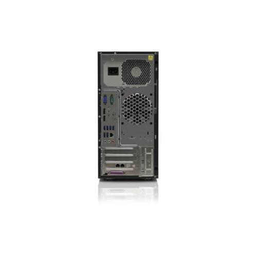 Lenovo 70UB000BUX (Intel Xeon E3 1245 v6/8GB RAM)