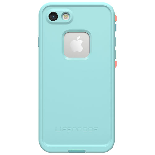 Best Buy Lifeproof Case Iphone
