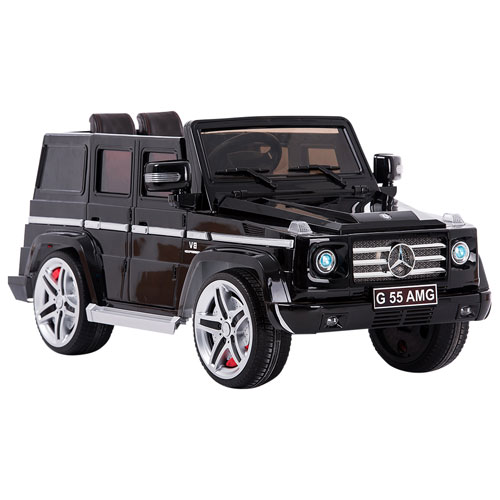 9048649b665 Power Wheels   Battery Powered Ride on Toys