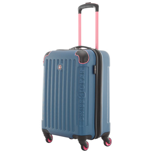9a362201a6b0 Carry-On Luggage: Spinner, Hard & Soft Side | Best Buy Canada