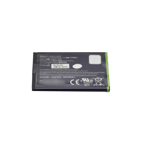 Blackberry j m1 battery compatible with blackberry bold 9900 9930 blackberry j m1 battery compatible with blackberry bold 9900 9930 torch 9850 9860 cell phone batteries best buy canada reheart Images