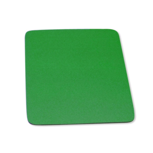Open Cell Mouse Pad - GR