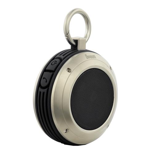 Voombox-Travel, 3rd Gen BT Speaker - BK